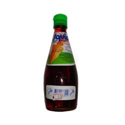 Squid brand fish sauce for Squid brand fish sauce